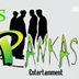 OS PANKAS ( funk's atualizados )