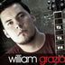 William Graziane - Ministerio Tirosh