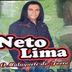 NETO LIMA