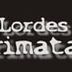 Lordes Primatas