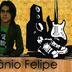 Vânio Felipe