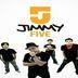 Jimmy Five