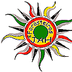 Forasteiros de Jah