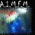 AIMFM - A Incrível Máquina de Fabricar Músicas