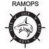 Ramops