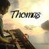Thomas Henrique