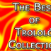 The Best of Trololó Collection