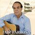Jair Barbosa
