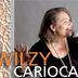 Wilzy Carioca
