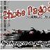 shotepagodiar