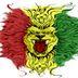 Leões da Japi Família Preservação