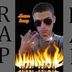 Mano Sony - Bases Rap/Hip Hop