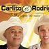 Carlito & Rodrigo