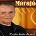 Marajó show