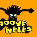 Groove Neles