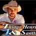 Thiago Henrique & Santtiago
