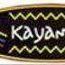 kayamba