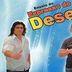 Expresso do Desejo 2012