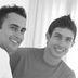 Max & Thiago