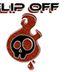 Flip Off