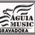 Editora Aguia - Musicas Inéditas