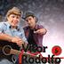 VITOR & RODOLFO