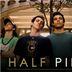 Half Pipe