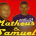 matheus e samuel
