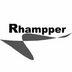 Rhampper
