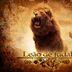 Banda Leão de Judah