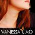 Vanessa Liao