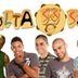 Grupo Solta o Samba