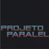 Grupo Projeto Paralelo