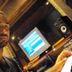 Jcm Produções Musicais