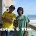 MarcStyle & Vibe