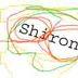 Shiron's