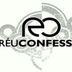 Réu Confesso