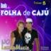 Folha de Caju