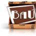 Banda Baú