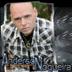 Anderson Nogueira