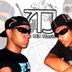 7TJ Hip hop