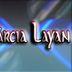 Márcia Layan