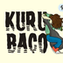 kurubaco