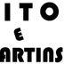 Tito e Tim Martins