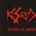 Kasred