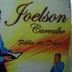 Joelson carvalho
