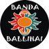BANDA BALLIHAI