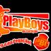 Playboys da Curtição