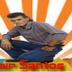 Almir Santos