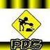 Pião da Construção - PDC